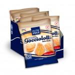 Display box Gocciolotti Snack