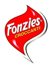marchio fonzies