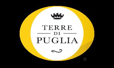 logo-tdp-oro-e1445334490855