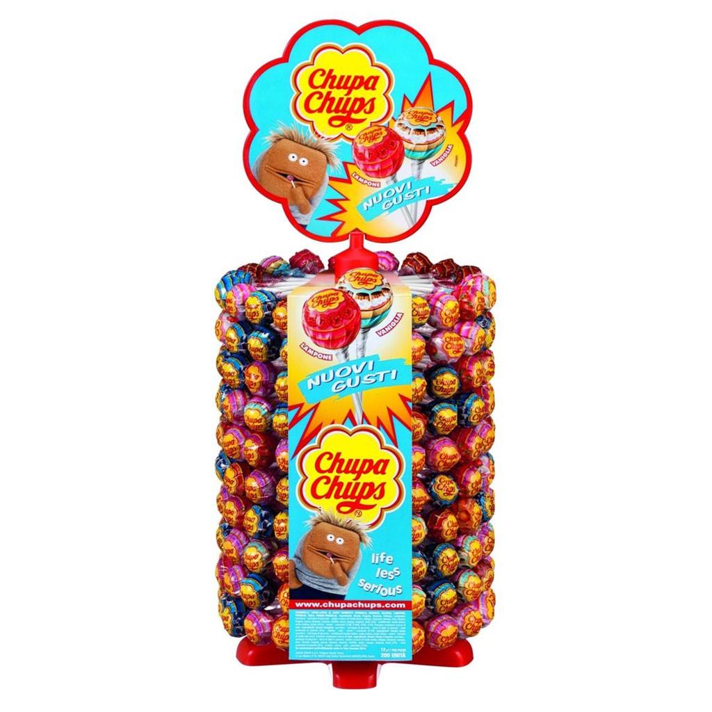 chupa-chups-ruota-lollipop-ass-pz-200