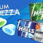 HALLS GUM (1)