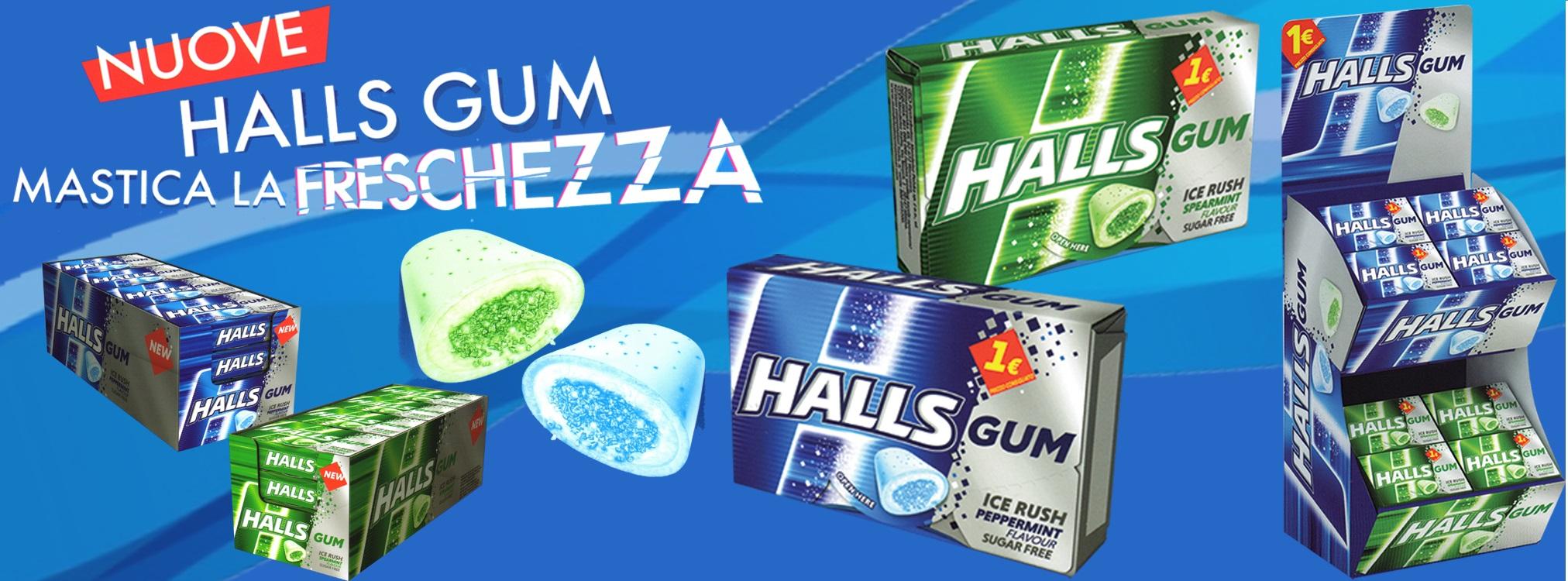 HALLS-GUM-1